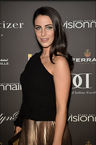 Celebrity Photo: Jessica Lowndes 1200x1800   299 kb Viewed 47 times @BestEyeCandy.com Added 121 days ago