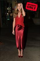 Celebrity Photo: Amber Heard 2400x3600   2.2 mb Viewed 1 time @BestEyeCandy.com Added 18 days ago