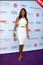 Celebrity Photo: Eva La Rue 2432x3648   457 kb Viewed 11 times @BestEyeCandy.com Added 5 days ago