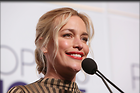 Celebrity Photo: Piper Perabo 5760x3840   1.2 mb Viewed 61 times @BestEyeCandy.com Added 306 days ago