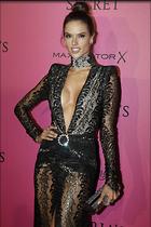 Celebrity Photo: Alessandra Ambrosio 1200x1801   375 kb Viewed 23 times @BestEyeCandy.com Added 85 days ago