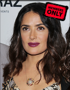 Celebrity Photo: Salma Hayek 2100x2687   1.4 mb Viewed 0 times @BestEyeCandy.com Added 28 days ago