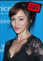 Celebrity Photo: Autumn Reeser 2923x4092   1.7 mb Viewed 1 time @BestEyeCandy.com Added 230 days ago