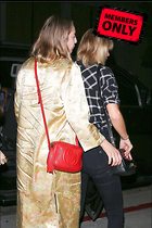 Celebrity Photo: Taylor Swift 2133x3200   2.8 mb Viewed 1 time @BestEyeCandy.com Added 40 days ago