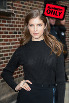 Celebrity Photo: Anna Kendrick 2658x3993   6.4 mb Viewed 13 times @BestEyeCandy.com Added 313 days ago