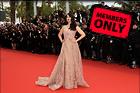 Celebrity Photo: Aishwarya Rai 3000x2000   2.4 mb Viewed 1 time @BestEyeCandy.com Added 255 days ago