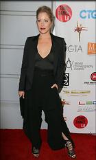 Celebrity Photo: Christina Applegate 1200x1996   174 kb Viewed 73 times @BestEyeCandy.com Added 80 days ago