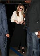 Celebrity Photo: Amber Heard 727x1024   103 kb Viewed 31 times @BestEyeCandy.com Added 149 days ago