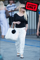 Celebrity Photo: Jessica Simpson 1695x2542   1.4 mb Viewed 1 time @BestEyeCandy.com Added 14 days ago