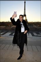 Celebrity Photo: Adriana Lima 683x1024   139 kb Viewed 13 times @BestEyeCandy.com Added 77 days ago