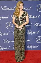 Celebrity Photo: Amy Adams 1200x1814   582 kb Viewed 6 times @BestEyeCandy.com Added 15 days ago