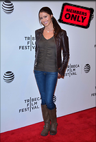 Celebrity Photo: Shannon Elizabeth 2154x3200   1.5 mb Viewed 3 times @BestEyeCandy.com Added 333 days ago
