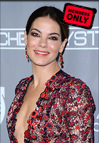 Celebrity Photo: Michelle Monaghan 2382x3450   1.4 mb Viewed 6 times @BestEyeCandy.com Added 381 days ago