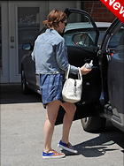 Celebrity Photo: Kate Mara 1280x1722   383 kb Viewed 1 time @BestEyeCandy.com Added 2 days ago
