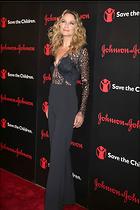 Celebrity Photo: Jennifer Nettles 1200x1800   199 kb Viewed 120 times @BestEyeCandy.com Added 948 days ago
