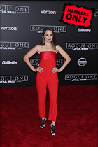 Celebrity Photo: Rachael Leigh Cook 2133x3200   2.8 mb Viewed 0 times @BestEyeCandy.com Added 183 days ago