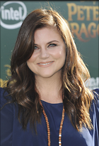 Celebrity Photo: Tiffani-Amber Thiessen 1200x1753   329 kb Viewed 54 times @BestEyeCandy.com Added 114 days ago
