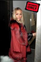 Celebrity Photo: Rita Ora 1988x2947   3.5 mb Viewed 0 times @BestEyeCandy.com Added 19 days ago