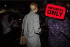 Celebrity Photo: Emma Stone 3000x2000   1.9 mb Viewed 0 times @BestEyeCandy.com Added 2 days ago