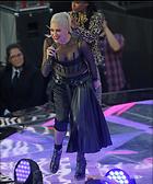 Celebrity Photo: Gwen Stefani 1800x2159   677 kb Viewed 54 times @BestEyeCandy.com Added 465 days ago