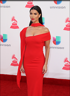 Celebrity Photo: Roselyn Sanchez 2184x3000   763 kb Viewed 54 times @BestEyeCandy.com Added 105 days ago