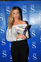 Celebrity Photo: Abigail Clancy 1848x2784   978 kb Viewed 52 times @BestEyeCandy.com Added 353 days ago