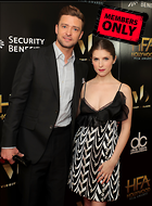 Celebrity Photo: Anna Kendrick 3425x4647   2.0 mb Viewed 0 times @BestEyeCandy.com Added 119 days ago