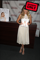 Celebrity Photo: Lauren Conrad 2832x4256   2.3 mb Viewed 1 time @BestEyeCandy.com Added 313 days ago