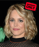 Celebrity Photo: Rachel McAdams 2664x3150   1.4 mb Viewed 1 time @BestEyeCandy.com Added 16 hours ago