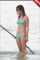 Celebrity Photo: Alessandra Ambrosio 1200x1800   227 kb Viewed 22 times @BestEyeCandy.com Added 12 days ago
