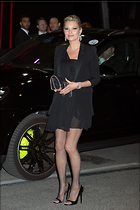 Celebrity Photo: Kate Moss 1200x1800   250 kb Viewed 118 times @BestEyeCandy.com Added 701 days ago