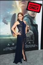 Celebrity Photo: Amy Adams 2560x3840   2.2 mb Viewed 3 times @BestEyeCandy.com Added 65 days ago