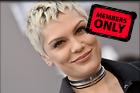 Celebrity Photo: Jessie J 4500x3005   2.0 mb Viewed 2 times @BestEyeCandy.com Added 392 days ago