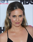 Celebrity Photo: Alicia Silverstone 1200x1500   257 kb Viewed 49 times @BestEyeCandy.com Added 217 days ago