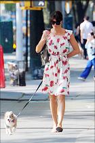 Celebrity Photo: Helena Christensen 1200x1803   271 kb Viewed 51 times @BestEyeCandy.com Added 271 days ago