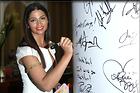 Celebrity Photo: Camila Alves 3150x2100   613 kb Viewed 56 times @BestEyeCandy.com Added 519 days ago