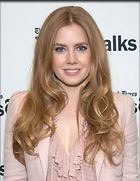 Celebrity Photo: Amy Adams 21 Photos Photoset #347703 @BestEyeCandy.com Added 71 days ago