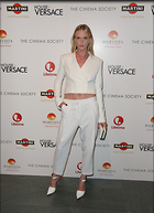 Celebrity Photo: Anne Vyalitsyna 744x1024   151 kb Viewed 25 times @BestEyeCandy.com Added 171 days ago
