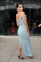 Celebrity Photo: Adriana Lima 1200x1800   192 kb Viewed 35 times @BestEyeCandy.com Added 15 days ago