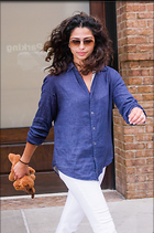Celebrity Photo: Camila Alves 1200x1807   287 kb Viewed 13 times @BestEyeCandy.com Added 61 days ago