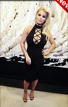 Celebrity Photo: Jessica Simpson 1200x1867   288 kb Viewed 23 times @BestEyeCandy.com Added 30 hours ago