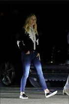 Celebrity Photo: Gwyneth Paltrow 1200x1800   199 kb Viewed 59 times @BestEyeCandy.com Added 424 days ago