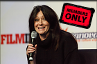 Celebrity Photo: Shannen Doherty 3600x2400   2.3 mb Viewed 0 times @BestEyeCandy.com Added 3 days ago