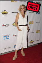 Celebrity Photo: Julie Bowen 3222x4810   2.4 mb Viewed 1 time @BestEyeCandy.com Added 128 days ago