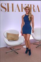 Celebrity Photo: Shakira 2072x3108   441 kb Viewed 73 times @BestEyeCandy.com Added 28 days ago