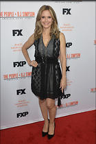 Celebrity Photo: Kelly Preston 2400x3600   1.2 mb Viewed 127 times @BestEyeCandy.com Added 335 days ago