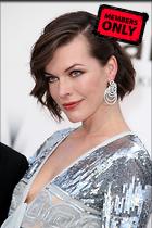 Celebrity Photo: Milla Jovovich 3456x5184   2.1 mb Viewed 0 times @BestEyeCandy.com Added 33 hours ago