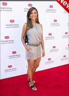 Celebrity Photo: Eva La Rue 1200x1655   195 kb Viewed 69 times @BestEyeCandy.com Added 30 hours ago