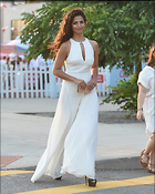 Celebrity Photo: Camila Alves 2400x3000   1.1 mb Viewed 74 times @BestEyeCandy.com Added 659 days ago