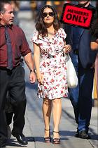 Celebrity Photo: Salma Hayek 2136x3200   1.9 mb Viewed 0 times @BestEyeCandy.com Added 24 days ago